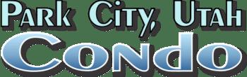 Park City Utah Condo2