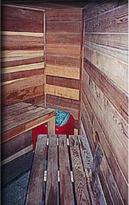 dry_sauna
