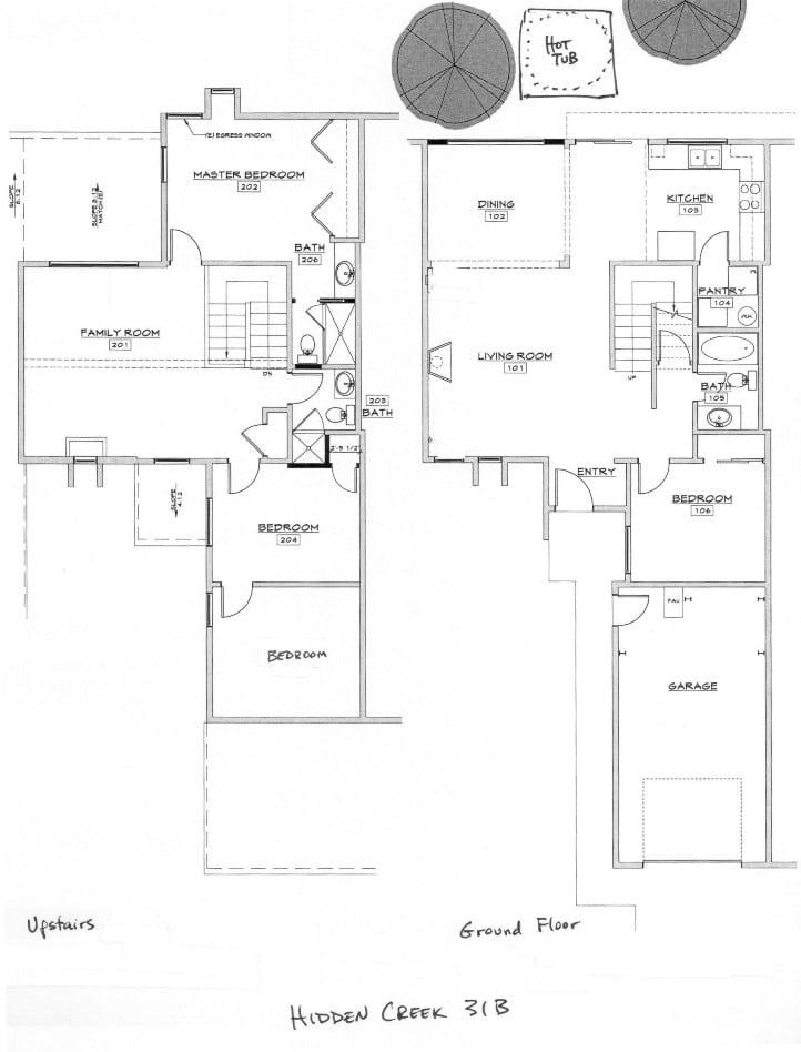 floorplan31b_2