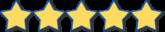 stars-rating-300px
